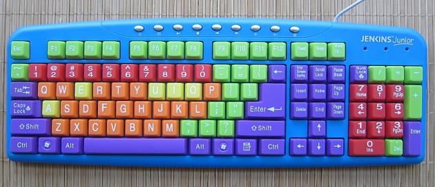 keyboard2