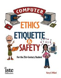 computer-ethics-etiquette-safety-for-21st-century-student-nancy-e-willard-paperback-cover-art