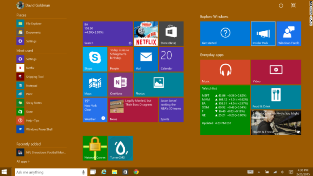 150220164656-windows-10-start-menu-large-780x439